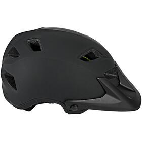 BBB Ore BHE-58 Kask rowerowy czarny